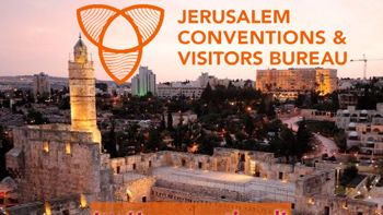 Jerusalem Connventions